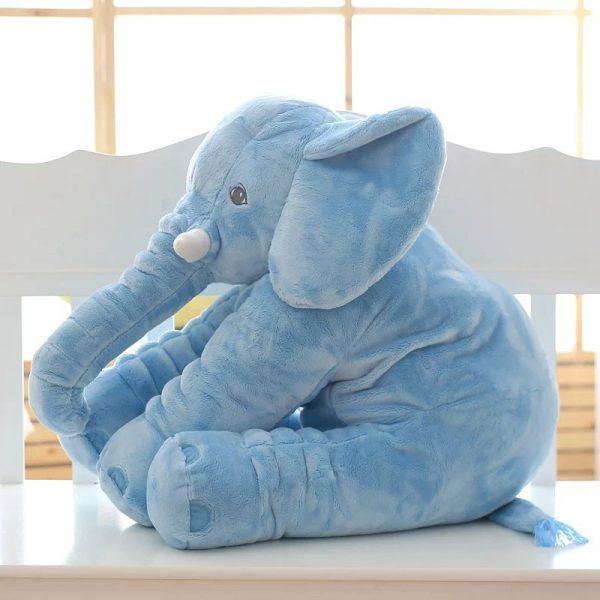 בובת פיל