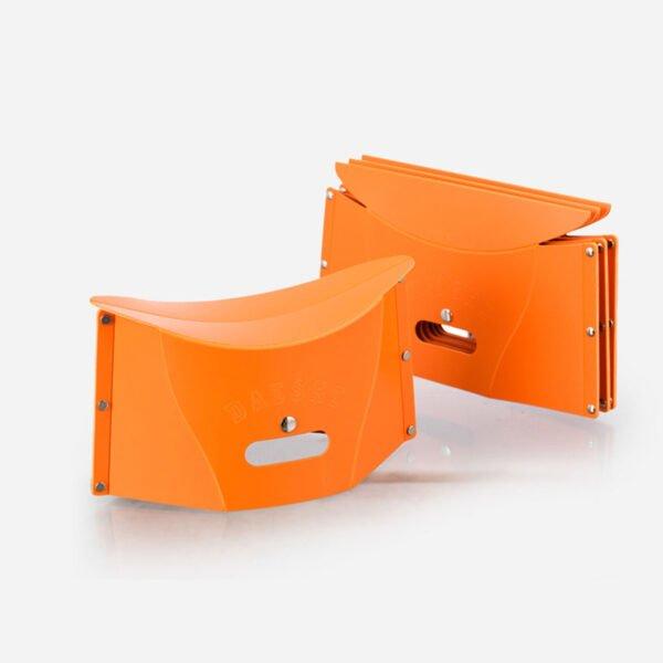 תיק כיסא שרפרף מתקפל